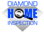 diamondHI logo.jpg