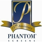 Phantom_logo.JPG