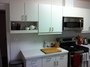 photo of Kitchen Renovation from a Canlik Kitchens review