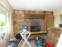 Living Room Fireplace Before.JPG