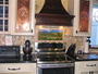 photo of Kitchen Granite Counter Tops from a Pro Stone review