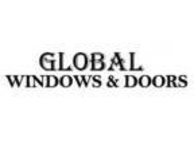 GLOBAL WD Logo.jpg