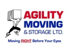 Agility Moving and Storage Ltd..jpg