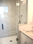 Broadview Ave shower and vanity area after.jpg