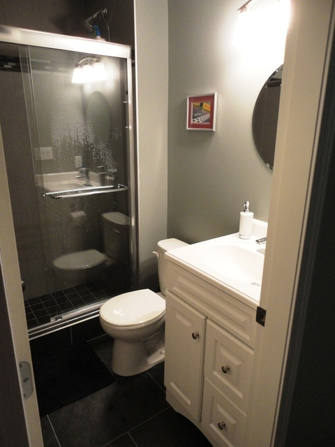 Alair Homes Renovations Has 9 Reviews And Average Rating Of Out Of 10 Vancouver Area