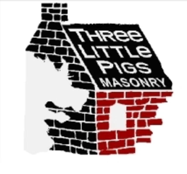 3 little pigs_logo.JPG