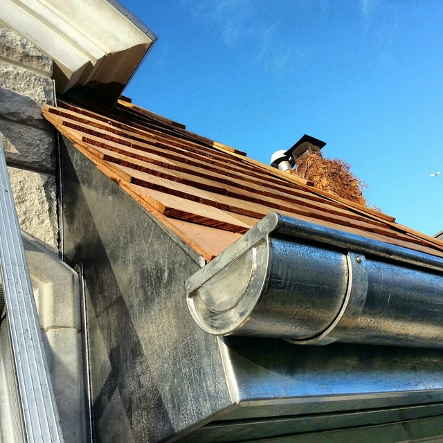 M Amp R Roofing Roofing In Toronto Homestars