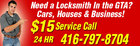 Locksmith-pros-24hours.jpg