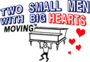 Two-Small-Men-with-Big-Hearts logo.png