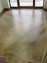 decorative concrete overlay.JPG
