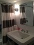 photo of Basement Bathroom Overhaul from a RAAKSS renovation solutions review