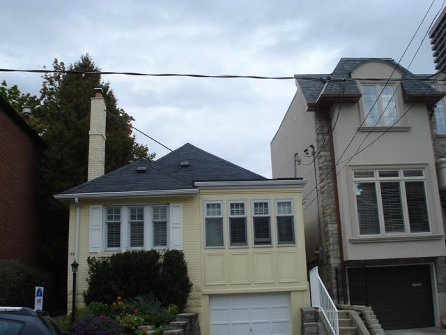 modular home review modular home companies
