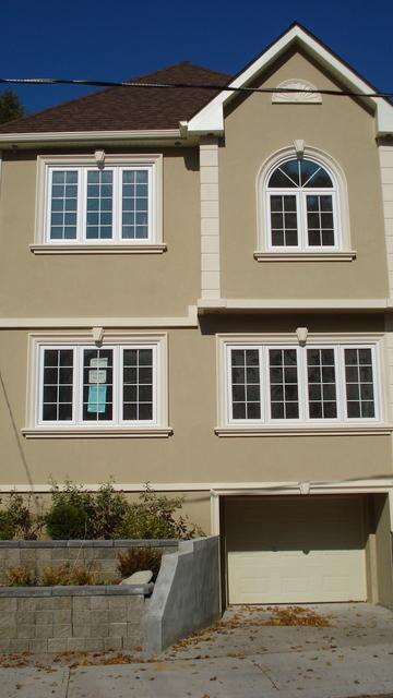 modular home review modular home companies ma modular review