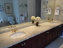 photo of Granite Countertops from a Pro Stone review