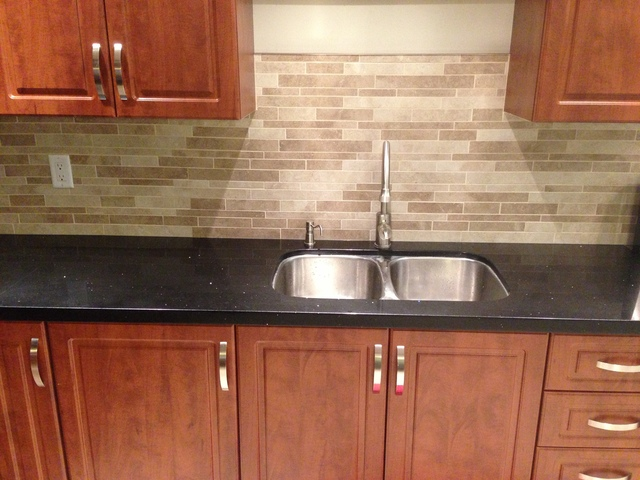 Tristar Marble And Granite Corp Has 16 Reviews And Average
