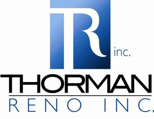 thormanreno_logo_white background.jpg