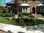 hardscape and softscape landscaping in toronto