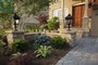 flagstone landscaping in toronto