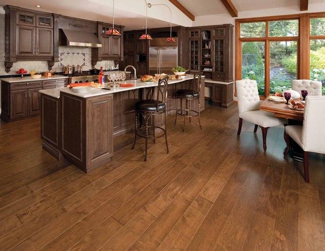 Alberta Hardwood Flooring Ltd In Calgary HomeStars