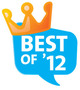 Homestars - Best of 2012.jpg