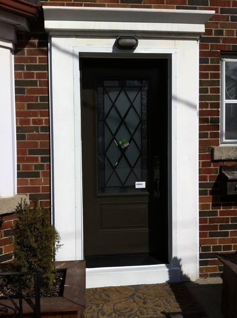 Single Exterior Doors for Home 478 x 640 · 101 kB · jpeg
