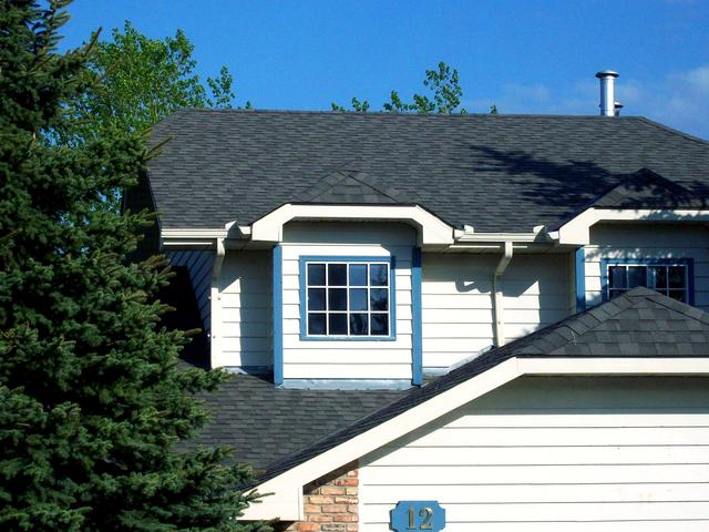 Claw Roofing Specialists Has 19 Reviews And Average Rating