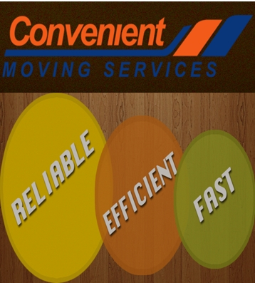 Convenient Moving Services_logo.JPG