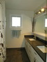 photo of Full renovation of two bathrooms  from a Green Maple Home Renovations review