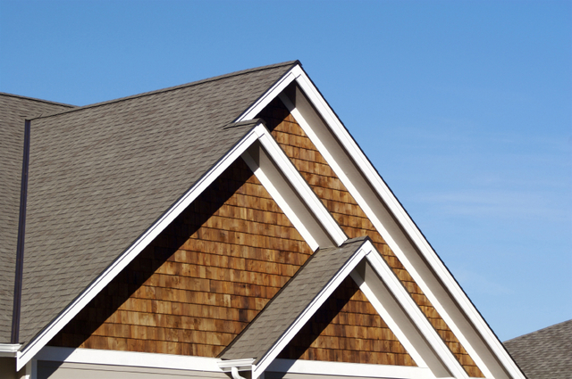 a1 roofing systems has 12 reviews and average rating of 9