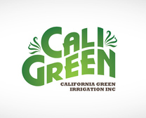 CaliGreen_-_FINAL_logo__1__company_logo.jpg