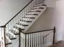 two tone andre stair case 123.JPG
