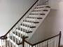 two tone andre stair case 1234.JPG