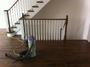 two tone andre stair case 12345.JPG
