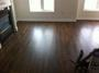 Floor refinishing andre 123.JPG