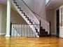 two tone stair case v2.JPG