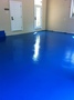 epoxy coating markham.JPG