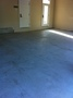 epoxy coating toronto.JPG