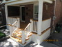 custom deck staining toronto.JPG