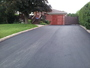 photo of New Driveway from a Mancuso Paving review