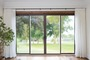 Double sliding patio doors.jpg