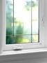 Architectural plus casement window.jpg