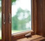 Uniqwood casement window.jpg