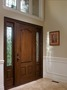 Fiberglass entry door and Architectural Plus casement window.jpg