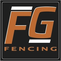 Fg_fencing_logo__revised__company_logo