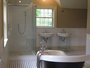 toilets-bathtubs-sinks-plumbing.JPG