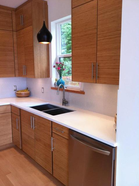 Kitchen Craft Cabinetry Ltd Has 23 Reviews And Average