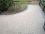 photo of Interlocking Patio. from a Northland Paving Ltd review