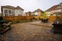 Custom-Landscaping-Toronto-backyard-interlock05.JPG