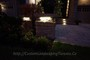 Custom-Landscaping-Toronto-interlock-driveway-and-patio-deck14.JPG