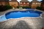 Custom-Landscaping-Toronto-interlock-driveway-and-pool-deck08.JPG